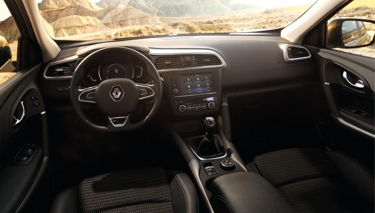 Renault_66488_global_en