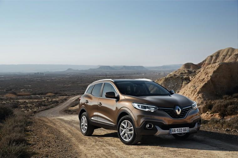 Renault_66608_global_en