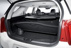 (31p)Luggage board 1(L)