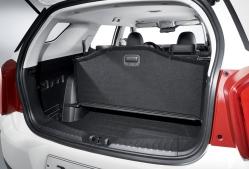 (31p)Luggage board 2(L)