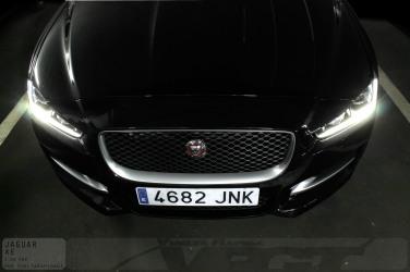 jaguarXE-6 copia