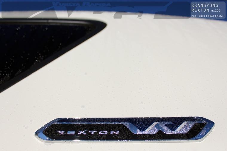 rexton5-copia
