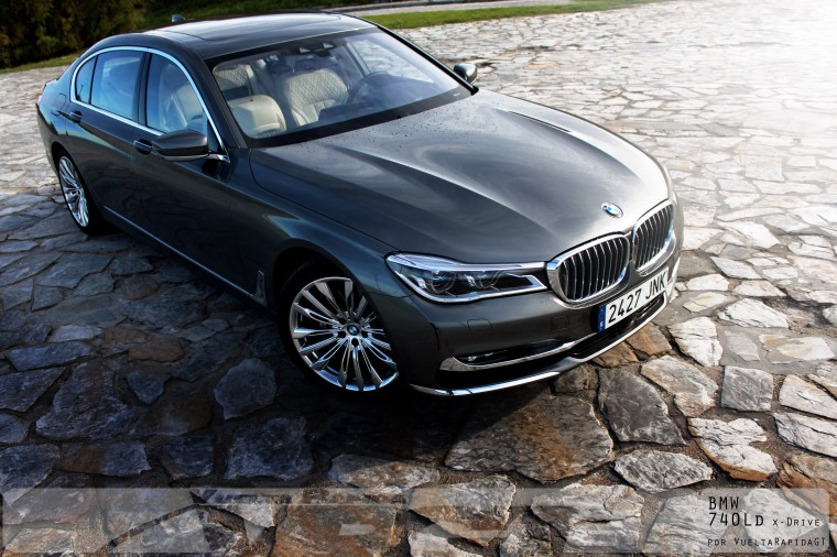 bmw740ld2-copia