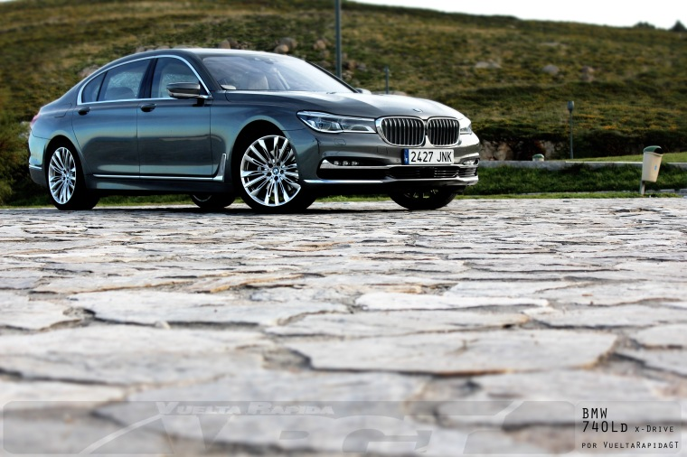 bmw740ld4-copia