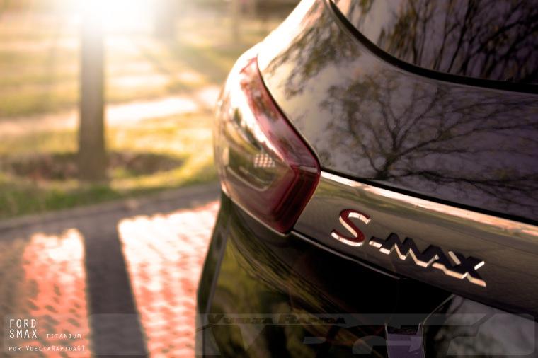 smax5-copia
