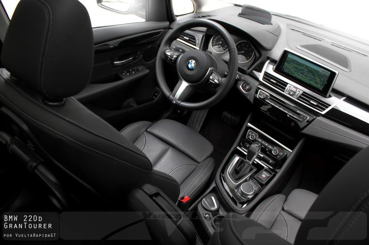 BMW13 copia