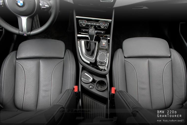 BMW14 copia