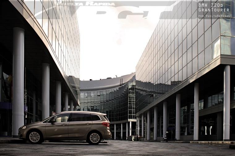 BMW3 copia