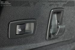 BMW6 copia