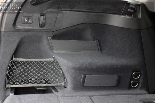 BMW8 copia
