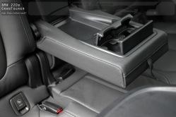 BMW9 copia
