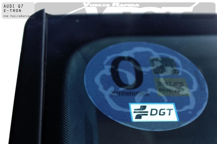Q7etron02 copia