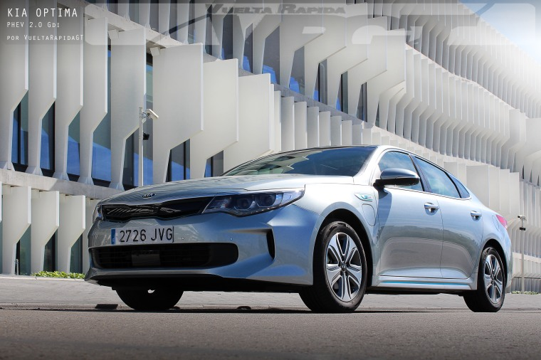 optima phev 02 copia
