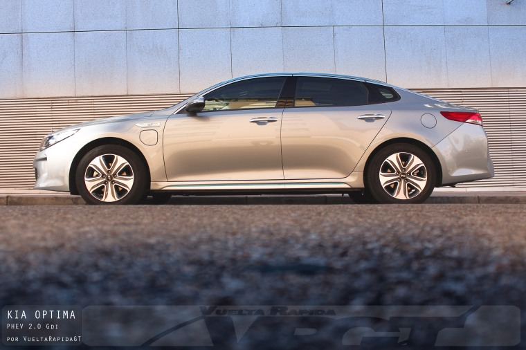 optima phev 09 copia