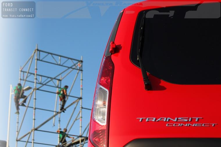TRANSIT-07 copia