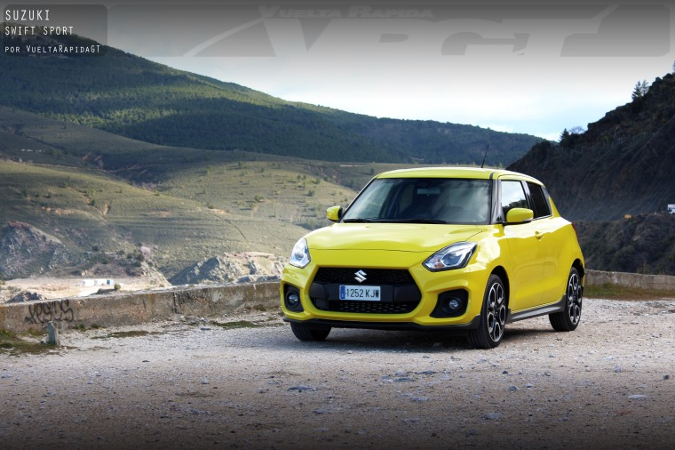 SWIFT-SPORT-20 copia