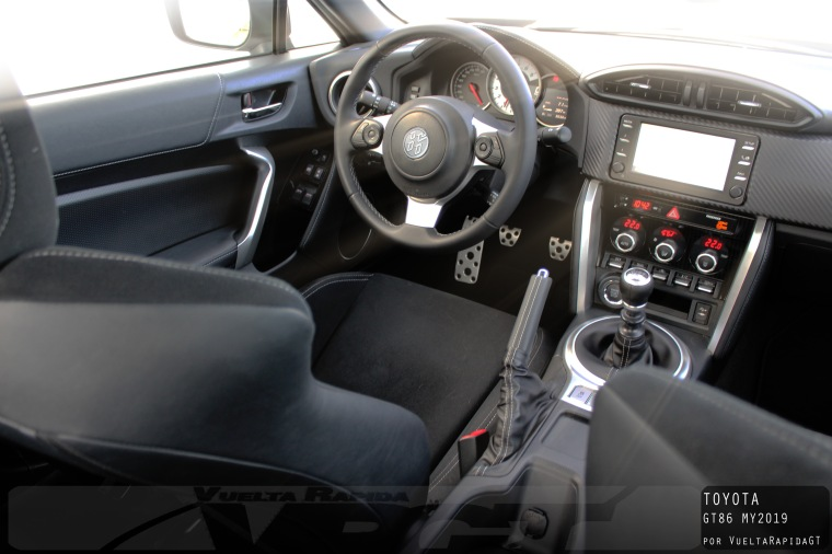 GT86-2019-12 copia