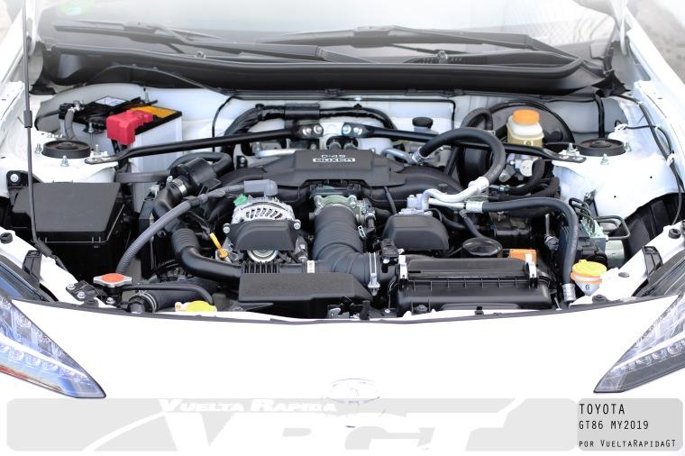 GT86-2019-16 copia