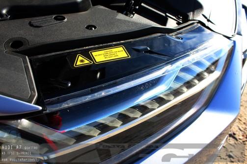 AUDI A7 12 copia