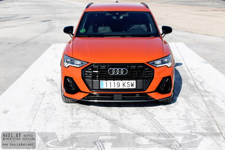 Audi Q3 40TFSI -01 copia