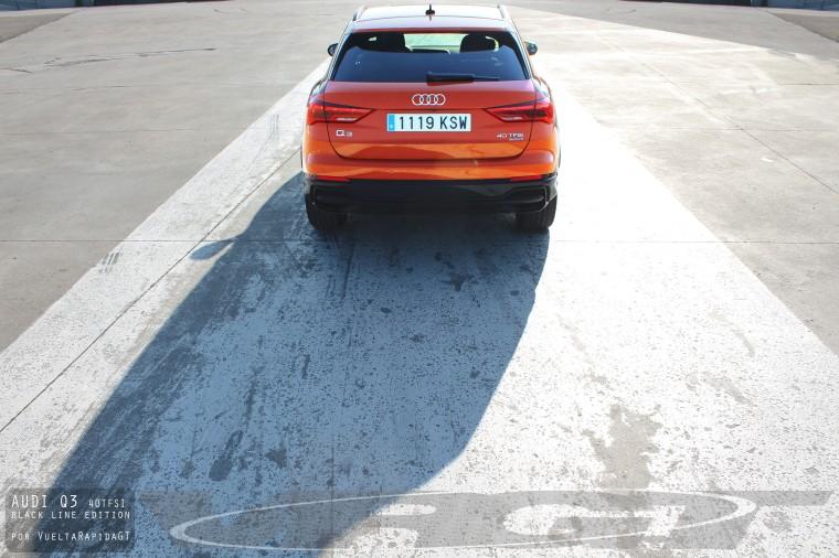 Audi Q3 40TFSI -03 copia