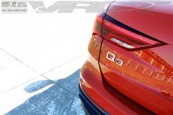 Audi Q3 40TFSI -04 copia