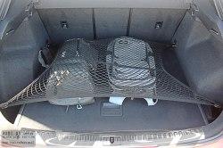 Audi Q3 40TFSI -08 copia