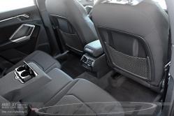Audi Q3 40TFSI -10 copia