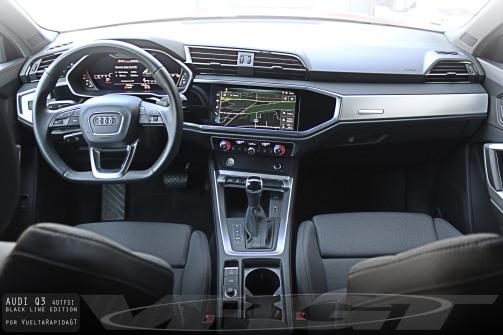 Audi Q3 40TFSI -11 copia