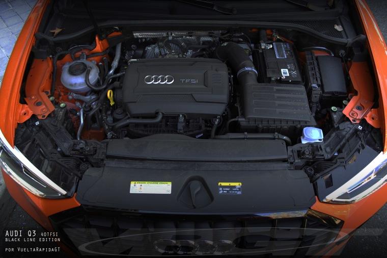 Audi Q3 40TFSI -12 copia