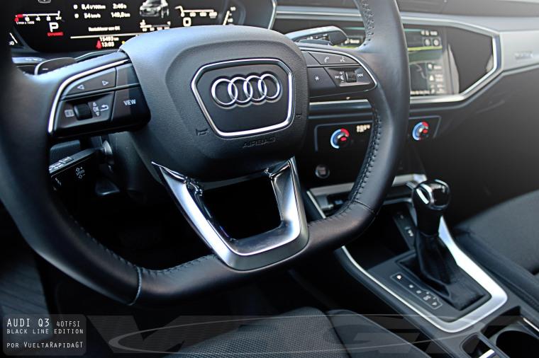 Audi Q3 40TFSI -13 copia