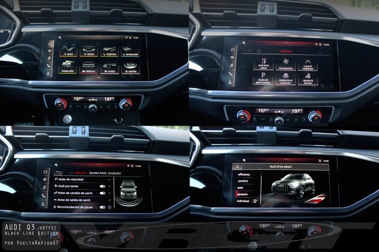 Audi Q3 40TFSI -14 copia