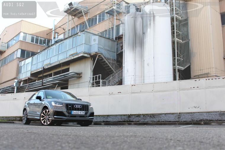 Audi SQ2-01 copia