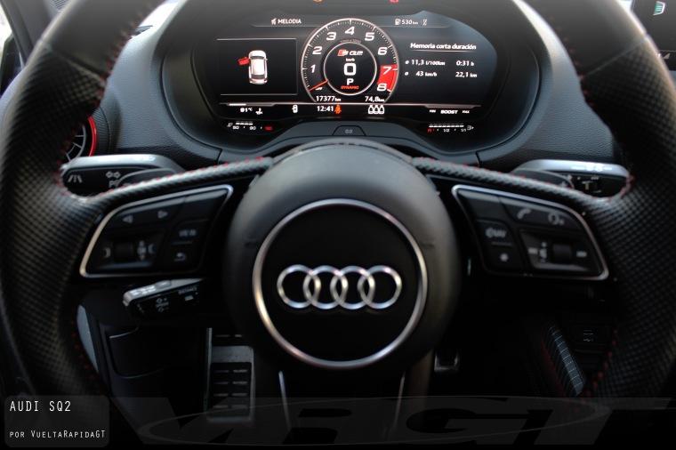 Audi SQ2-03 copia