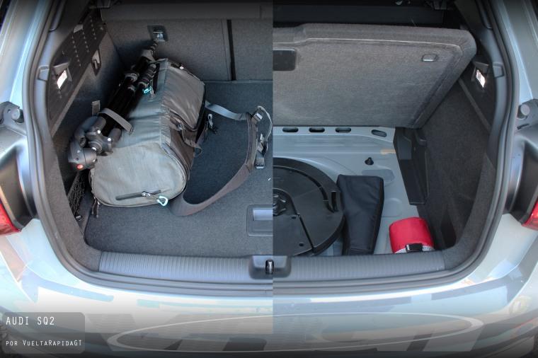 Audi SQ2-04 copia