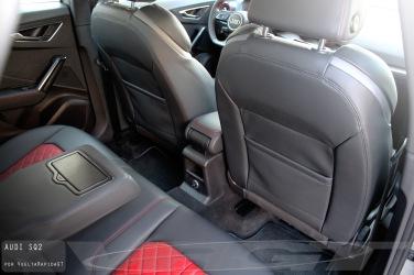 Audi SQ2-06 copia