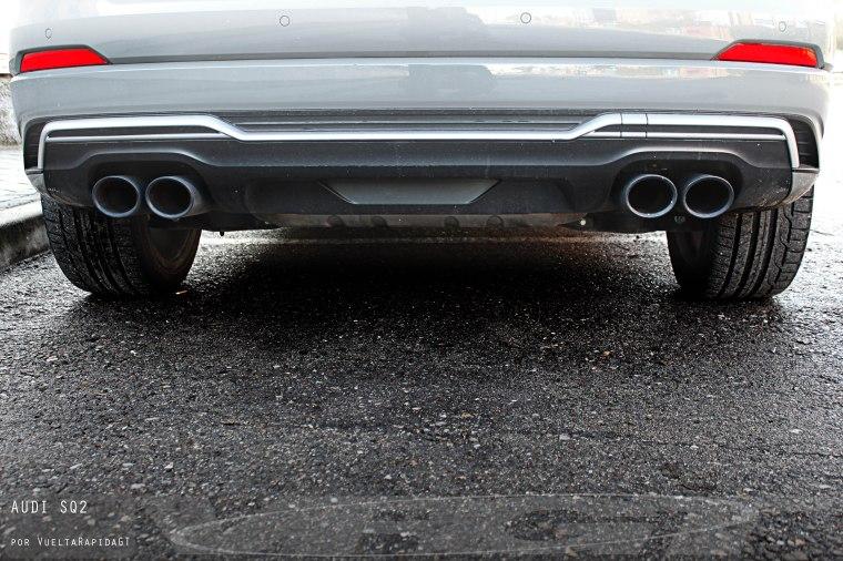 Audi SQ2-07 copia