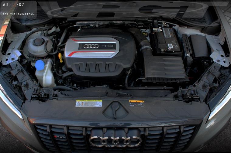 Audi SQ2-08 copia