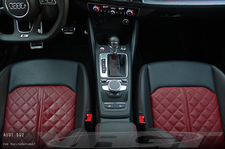 Audi SQ2-10 copia