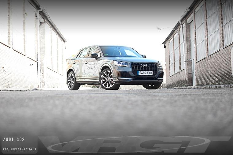 Audi SQ2-12 copia