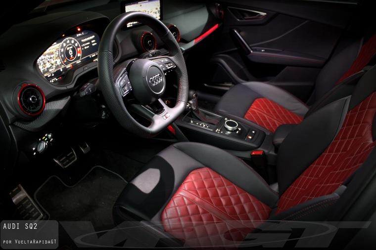 Audi SQ2-13 copia