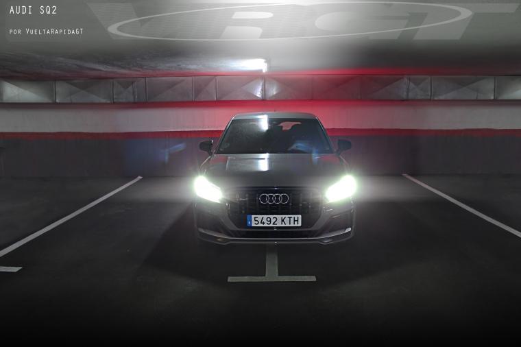 Audi SQ2-16 copia