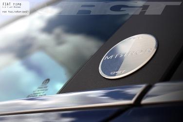 FIAT-TIPO-05 copia