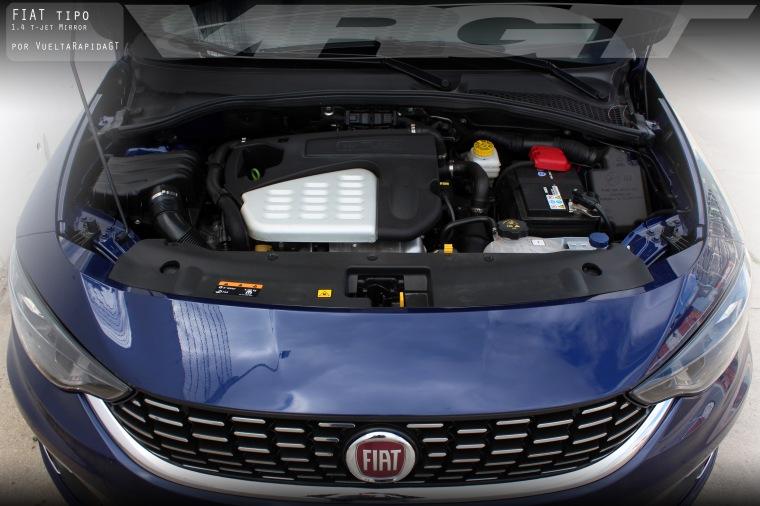 FIAT-TIPO-10 copia