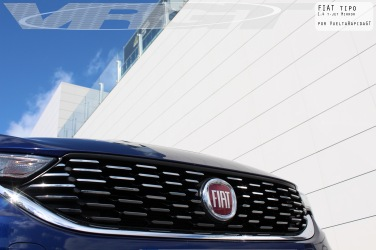 FIAT-TIPO-15 copia
